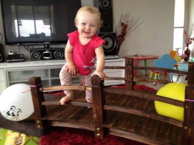 The Joy in Natural Parenting ~ Peaceful Parents, Confident Kids